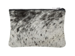 Medium Cowhide Purse MP591 (14cm x 18cm)