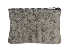 Medium Cowhide Purse MP621 (14cm x 18cm)