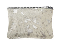 Medium Cowhide Purse MP623 (14cm x 18cm)