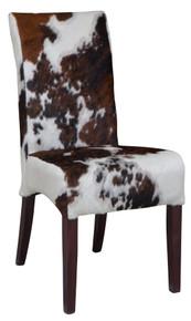 Kensington Dining Chair KEN401