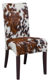 Kensington Dining Chair KEN405
