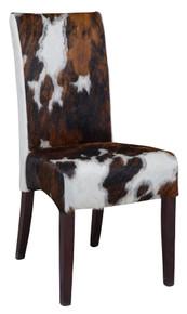 Kensington Dining Chair KEN409
