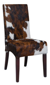 Kensington Dining Chair KEN413
