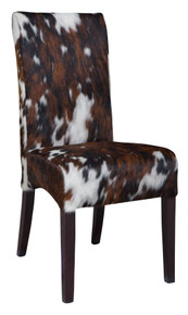 Kensington Dining Chair KEN415