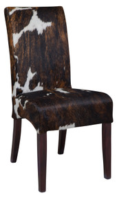 Kensington Dining Chair KEN417