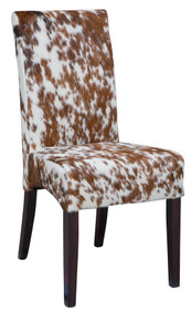 Kensington Dining Chair KEN423