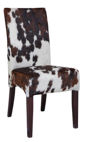 Kensington Dining Chair KEN427