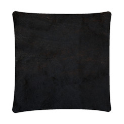Cowhide Cushion CUSH390 (40cm x 40cm)