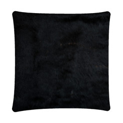 Cowhide Cushion CUSH393 (40cm x 40cm)