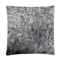 Cowhide Cushion CUSH429 (40cm x 40cm)
