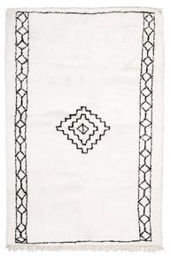 Moroccan Berber Rug BER015-L-21 (300cm x 200cm)