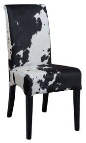 Kensington Dining Chair KEN007-21