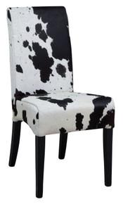 Kensington Dining Chair KEN009-21