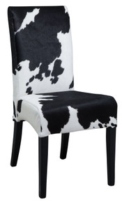 Kensington Dining Chair KEN010-21