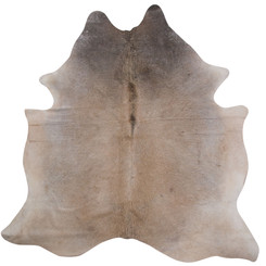 Cowhide Rug APR036-21 (250cm x 200cm)