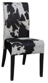Kensington Dining Chair KEN063-21