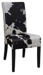 Kensington Dining Chair KEN066-21