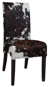 Kensington Dining Chair KEN076-21