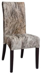 Kensington Dining Chair KEN079-21