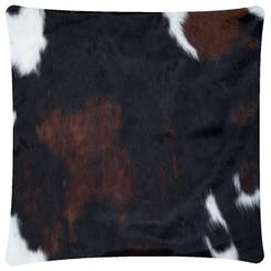 Cowhide Cushion LCUSH007-21 (50cm x 50cm)