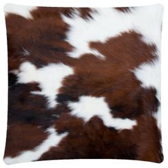 Cowhide Cushion LCUSH009-21 (50cm x 50cm)