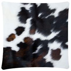Cowhide Cushion LCUSH016-21 (50cm x 50cm)