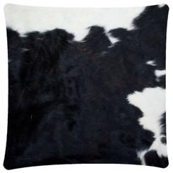 Cowhide Cushion LCUSH022-21 (50cm x 50cm)