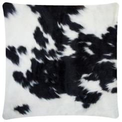 Cowhide Cushion LCUSH024-21 (50cm x 50cm)