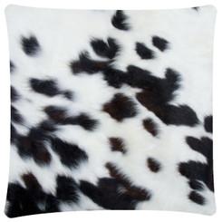 Cowhide Cushion LCUSH041-21 (50cm x 50cm)