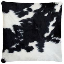 Cowhide Cushion LCUSH060-21 (50cm x 50cm)