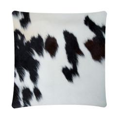 Cowhide Cushion CUSH001-21 (40cm x 40cm)