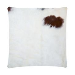 Cowhide Cushion CUSH005-21 (40cm x 40cm)