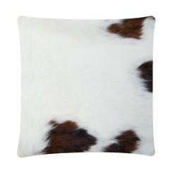 Cowhide Cushion CUSH008-21 (40cm x 40cm)
