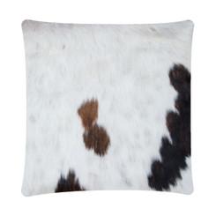 Cowhide Cushion CUSH017-21 (40cm x 40cm)