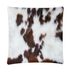 Cowhide Cushion CUSH018-21 (40cm x 40cm)