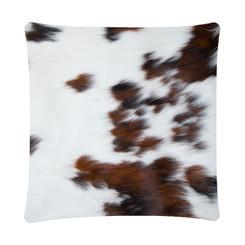 Cowhide Cushion CUSH019-21 (40cm x 40cm)