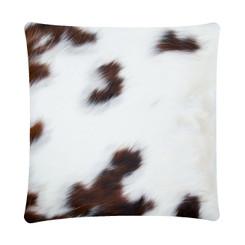Cowhide Cushion CUSH021-21 (40cm x 40cm)