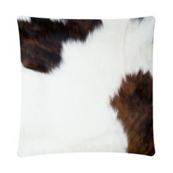 Cowhide Cushion CUSH023-21 (40cm x 40cm)