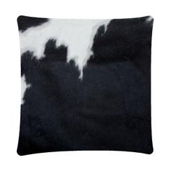 Cowhide Cushion CUSH024-21 (40cm x 40cm)