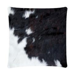 Cowhide Cushion CUSH041-21 (40cm x 40cm)