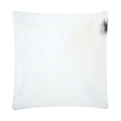 Cowhide Cushion CUSH044-21 (40cm x 40cm)