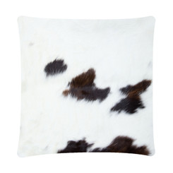 Cowhide Cushion CUSH060-21 (40cm x 40cm)