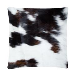 Cowhide Cushion CUSH061-21 (40cm x 40cm)