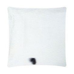 Cowhide Cushion CUSH062-21 (40cm x 40cm)