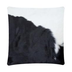 Cowhide Cushion CUSH071-21 (40cm x 40cm)