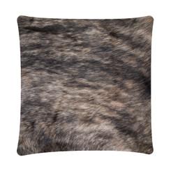 Cowhide Cushion CUSH073-21 (40cm x 40cm)