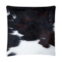 Cowhide Cushion CUSH079-21 (40cm x 40cm)