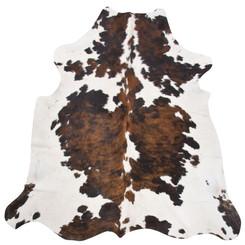 Cowhide Rug MAY052-21 (210cm x 200cm)