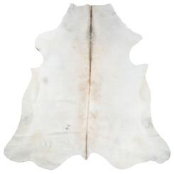 Cowhide Rug MAY131-21 (250cm x 230cm)