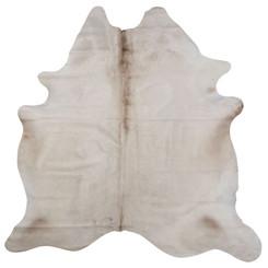 Cowhide Rug JUNE016-21 (200cm x 170cm)